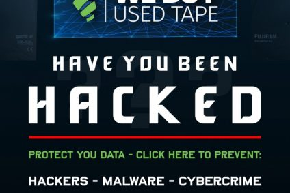 Have You Been Hacked ?
