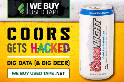 Molson Coors – The Latest Company to Experience a Cyber-Attack